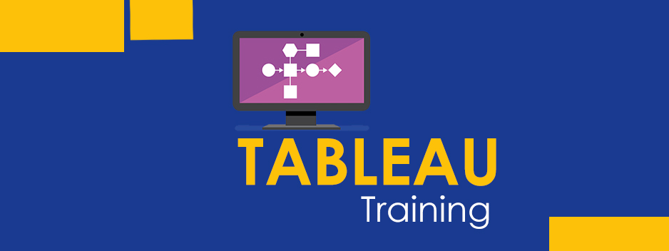 tableau-training-bangalore