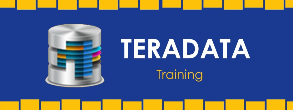 teradata-training-bangalore