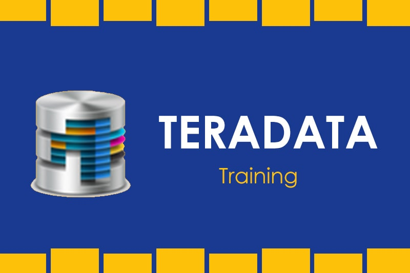 teradata-training-course-in-bangalore