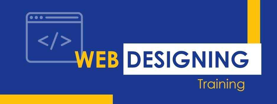 web-designing-training-bangalore