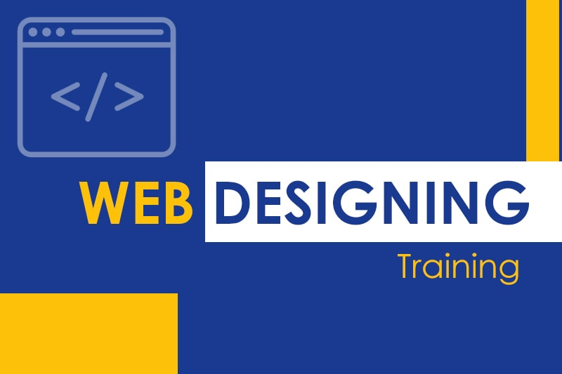 web-designing-training-course-in-bangalore