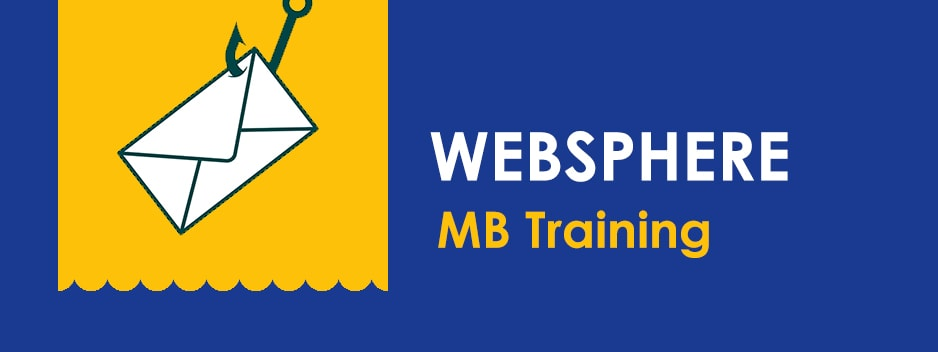 web-sphere-mb-training-bangalore