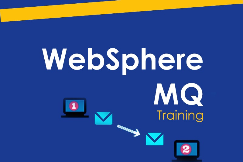 web-sphere-mq-training-course-in-bangalore