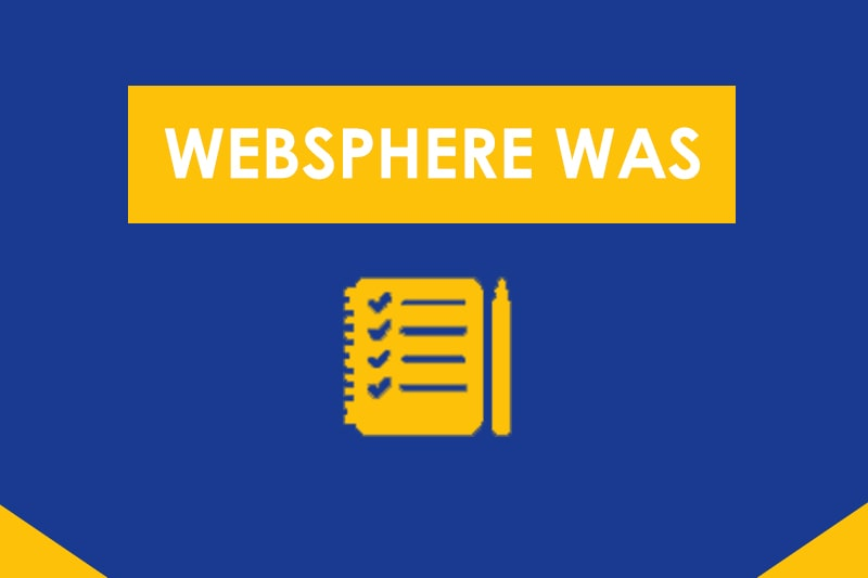 web-sphere-was-training-course-in-bangalore