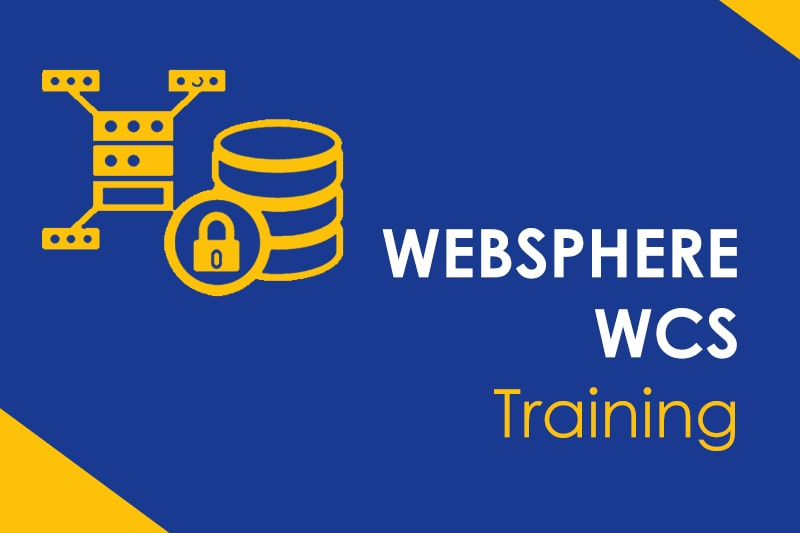 web-sphere-wcs-training-course-in-bangalore