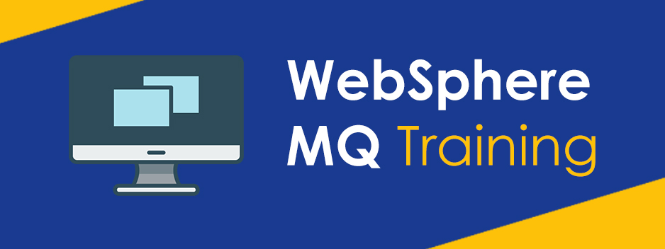 websphere-mq-training-bangalore