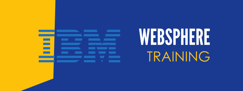 websphere-training-bangalore