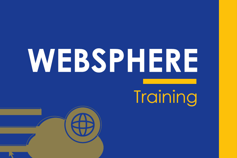 websphere-training-in-bangalore
