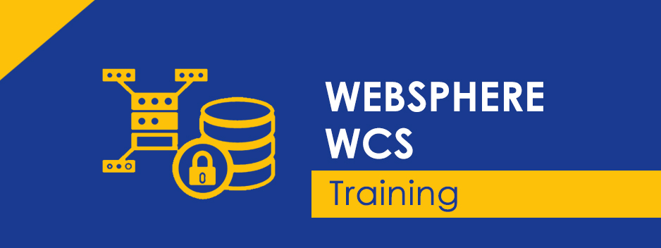 websphere-wcs-training-bangalore