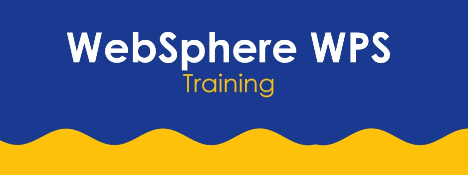 websphere-wps-training-training-bangalore