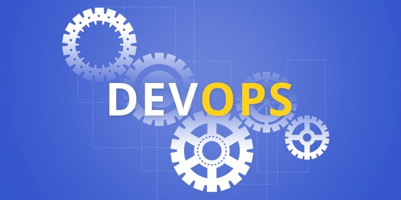 DevOps-Interview -Questions- and- Answers