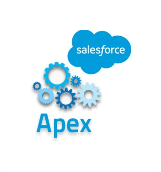 Salesforce-Interview-Questions-and-Answers