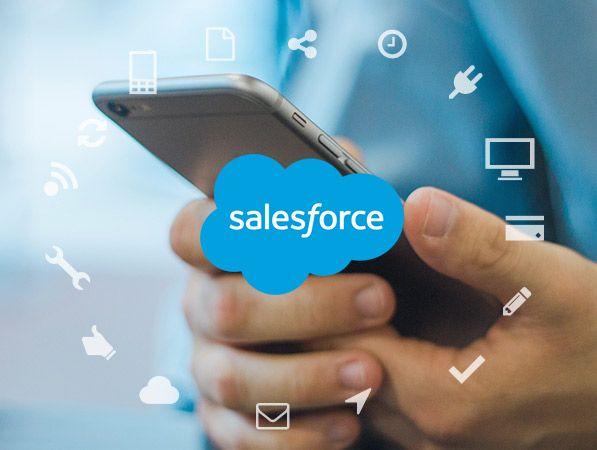 Salesforce-Inteview-Questions-and-Answers-1