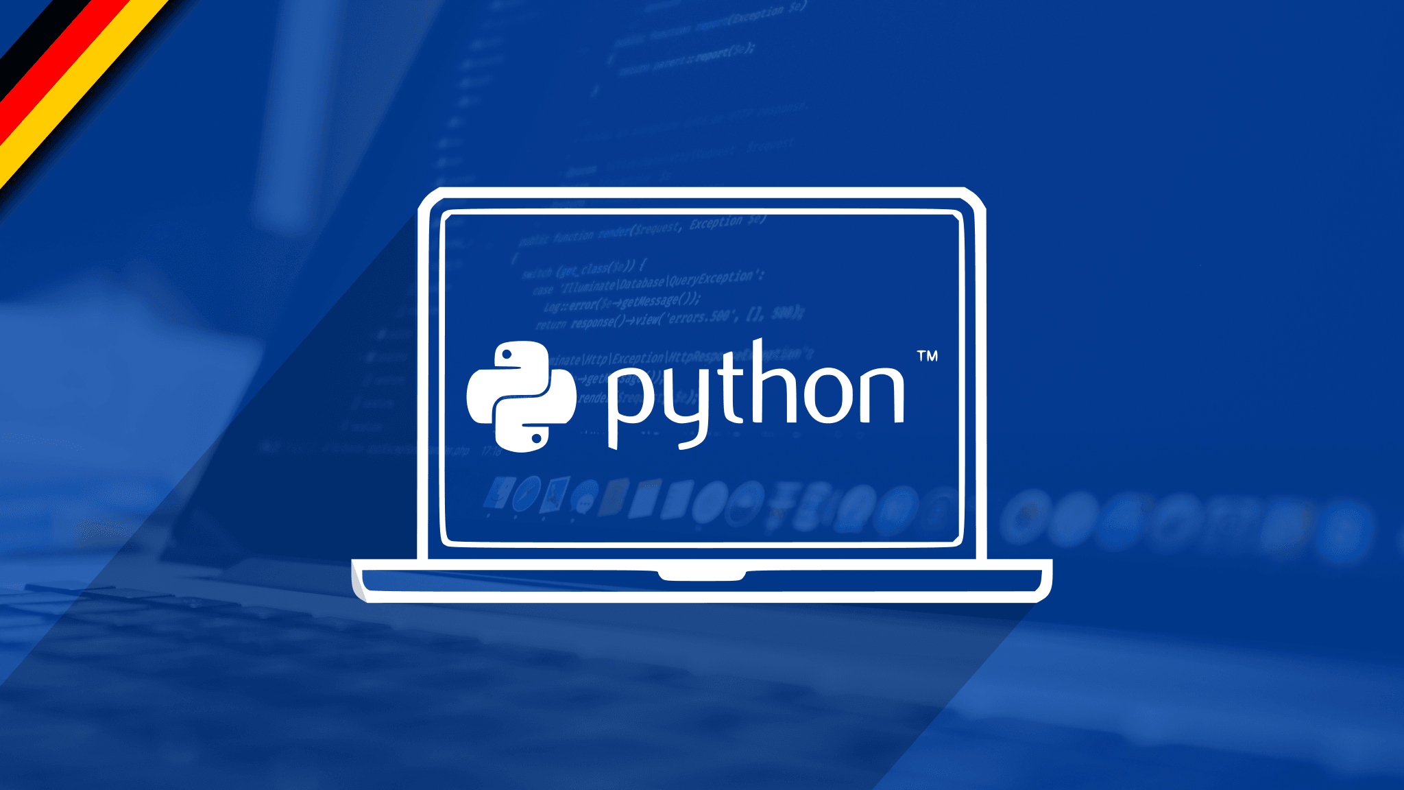 Python-interview-Question-Answers 4