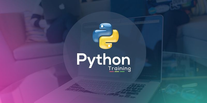 Python-interview-Question-Answers 7